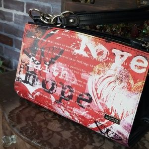 Miche Bags - MICHE Classic Hope Shell Only